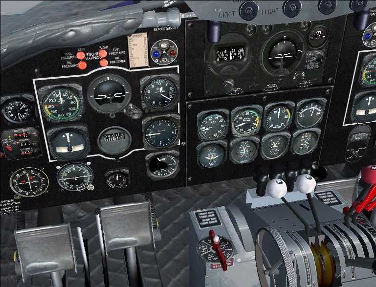 clearview rc flight simulator crack