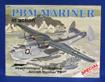 PBM MARINER IN ACTION #74