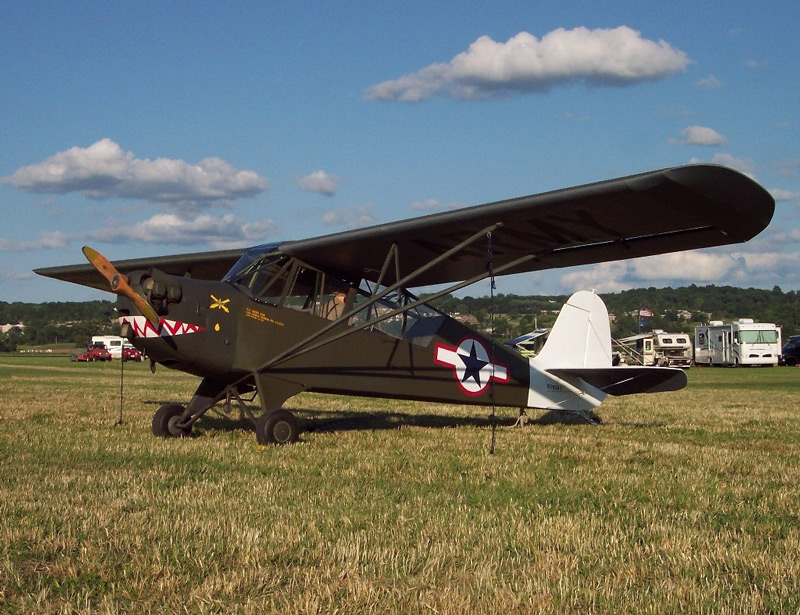 Pearl harbor, Aviation and Outdoors on Pinterest