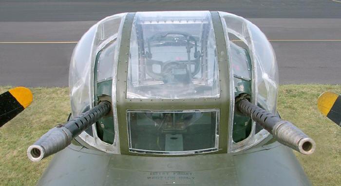 b25_turret_16.jpg